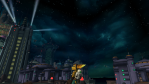 Ratchet and Clank HD Trilogy Screenshot 1
